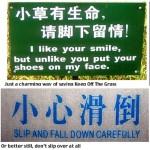 chinglish 16