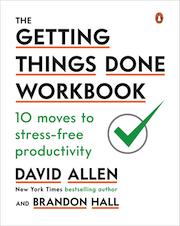 gtd-workbook