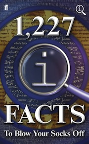qifacts_cover